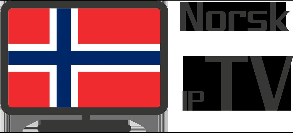 admin – Oslo IPTV